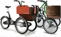 werkzaamheden-driewielers