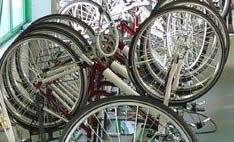 project-e-bike